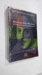 LIVRO NOVO: Medida por Medida - o Direito Em Shakespeare, 3ª EDIÇÃO, POR José Roberto de Castro Neves